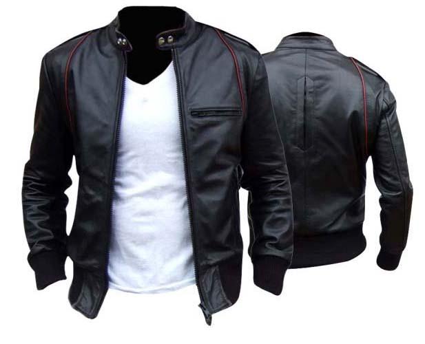 Jaket-ARIEL-salah-satu-jaket-distro-yang-banyak-diminati-di-dunia-online- jual. c1d82484bb