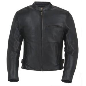 Model-jaket-kulit-garut-murah-beli-jaket-kulit-online -murah-dan-mudah-di-jake. c722ded205