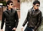 Jaket Korea Model BK-45