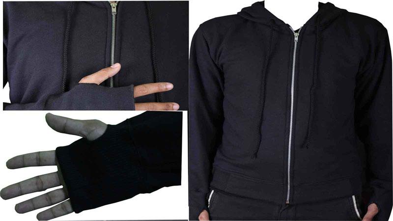 Model Jaket Sweater Ariel Jual Sweater Ariel NOAH Harga Murah Kualitas Super