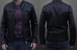 Jaket Pria Model NEW CLOTHE