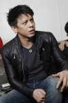 Jaket Artis Model NEW NAZRIEL