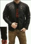 Jaket Pria Model Wolverine Tipe D