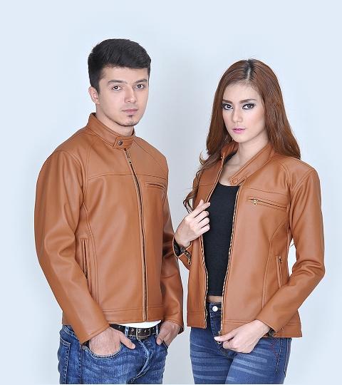 JC-05 harga jaket couple murah