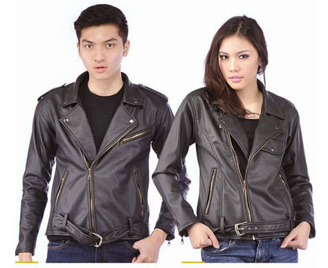 JC-25 harga jaket couple distro