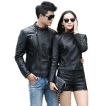 JC-85 model jaket couple terbaru