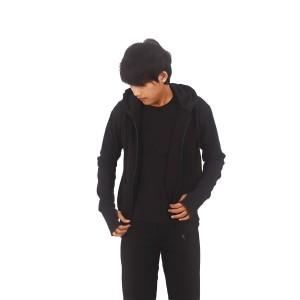 Jual Sweater Ariel NOAH Harga Murah Kualitas Bagus