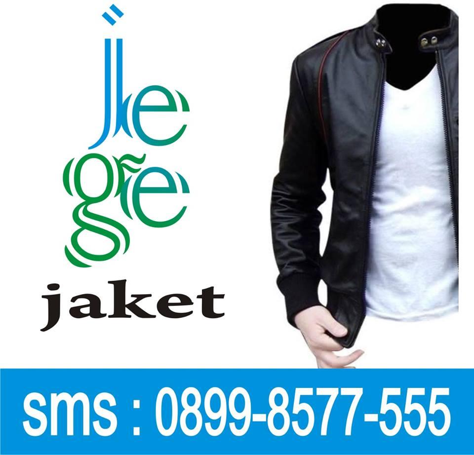 Index Of Wp Content Uploads 2015 03 Jaket Pria Sk 34 Logo Jege