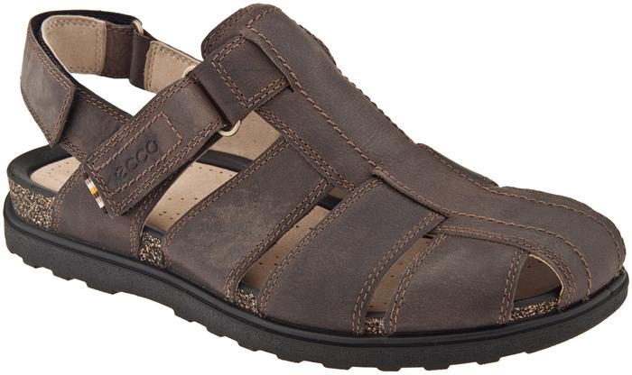 Memilih model sepatu sandal pria cowok | Jaket JeGe