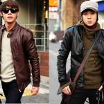 Model-Jaket-Kulit-Sintetis-JKS-111-Model-Jaket-Korea-Pria-Terbaru-Dengan-Gaya-Korean-Style