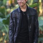 Cara-Berpakain-Aliando-Menggunakan-Jaket-Hitam-dan-Model-jaket-hitam-aliando-syarief-terbaru-2015