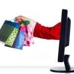 Cara mengetahui toko jaket online terpercaya