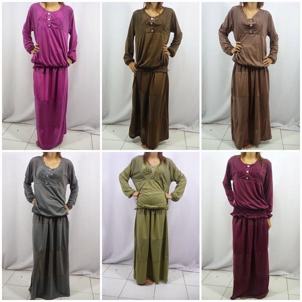 Model Baju Dan Jaket Untuk Ibu Hamil Terbaru
