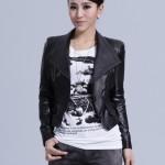 Jaket Kulit Korea Wanita Jual Jaket Korea Wanita Online Harga Murah