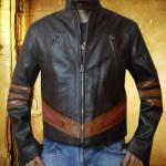 Jaket Kulitku 2015 Jaket Kulit X-Men atau Jaket Wolverine Murah