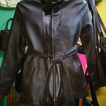 Jaket kulit jaket untuk ibu hamil dan jual jaket ibu hamil