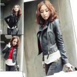 Jual Model Jaket Korea Wanita Murah Jaket Cewek Murah