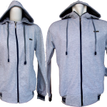 Memilih Jaket Couple Murah dan Terbaru 2015 Jaket Model Pasangan