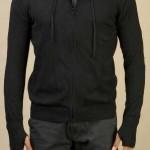 Model Sweater Ariel Pusatnya Jual Sweater Online Shop Terbaru 2015