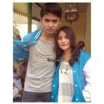 Model-jaket-couple-aliando-syarief-dan-prlly-terbaru-2015