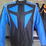 Supplier Jaket Motor Konveksi Jaket Touring Murah Di Solo