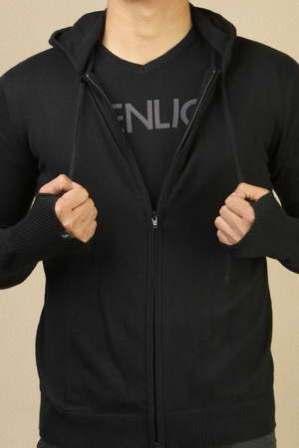 Sweater Ariel Noah Terlaris Untuk Model Jaket Terbaru Distro Untuk Cowok b48585eeff