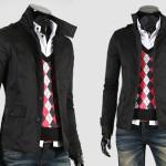 Belanja Baju dan Jaket Online Murah Jaket Pria Keren