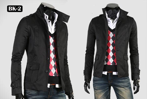 Belanja-Baju-dan-Jaket-Online-Murah-Jaket-Pria-Keren.jpg ... 31d99a85e5