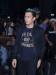 Jaket Ariel Yang Trend Di Tahun 2015