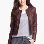 Jaket Blazer Wanita Cantik Jual Jaket Korea Wanita dan Pria Online Harga Murah