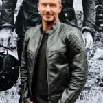 Jaket Kulit Beckham Murah Bahan Jaket Semi Kulit Murah Kualitas Super