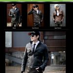 Jaket Kulit Original Murah Pusat Jual Jaket Kulit Garut Pria dan Wanita
