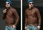 Jaket Pria Yang Trend Di Tahun 2015