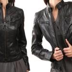 Jaket Wanita Online DS Fast jual jaket wanita murah
