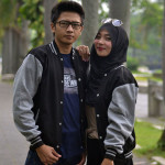 Model Jaket Kulit Couple Terbaru Harga Murah Grosir Jaket Baseball Murah Jaket Couple Online