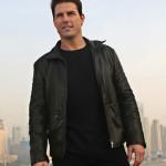 Model Jaket Kulit Tom Cruise Jual Jaket Kulit Asli Kualitas Ekspor Harga Murah