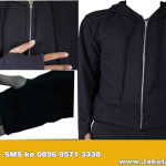Sweater Ariel NOAH Fashion Jaket Knite Hoodie Murah Jaket Greenlight Knite Hoodie
