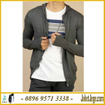 Toko Jual Knit Sweater Harga Murah Di Solo Sweater Pria Murah VS Sweater Ariel Greenlight