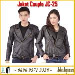 Model Jaket Couple Keren Terbaru 2015 Jaket Couple Kulit Murah