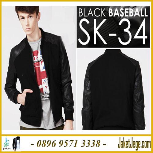 Sporty-Dengan-Baju-Sweater-Baseball-Murah-Model-Jaket-Varsity-Keren-Murah.jpg  05-Jun-2015 ... 69cd3fbdbb