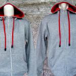 Jaket Couple Baru Sweater Couple Bikin Hubungan Lebih Romantis