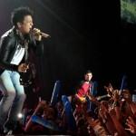 Ariel Konser Live Fakta Fakta Menarik Tentang Nazril Irham atau Ariel