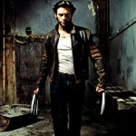 Wolverine Still Jaket Kulit Wolverine Yang Semakin Garang