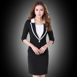 Jaz Blazer Untuk Wanita Yang Ingin Tampil Feminim Ala Korea