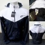 Jaket Hoodie Nike Cara Membedakan Jaket Nike Yang Asli
