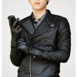 Jaket Kulit Pria Terbaru Model Jaket Kulit Terbaru Tahun Ini