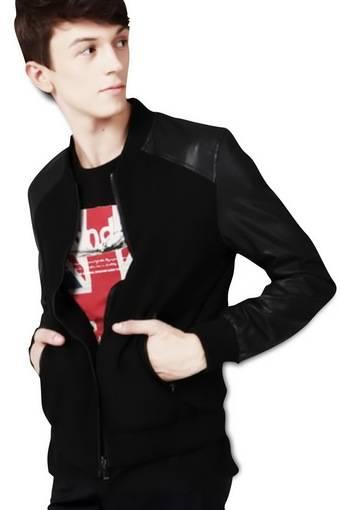 Jaket Polos Murah Dengan Model Yang Keren