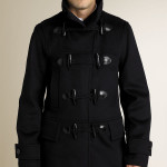 Model Jaket Duffle Coat Jaket Terbaru 2015 Untuk Cowok Keren