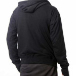 SWEATER ARIEL Jaket Polos Murah Dengan Model Yang Keren