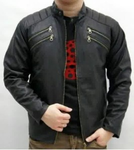 Wolverine-Semi-Leather-Istimewanya-Model-Jaket-Kulit-Pria-Terkeren-268x300.jpg ...
